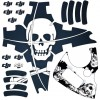 Dji Sticker Kod: 00kk9