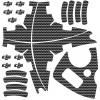 Dji Sticker Kod: 00kbdes-6