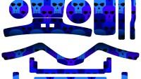 OSMO için Sticker kod: osmo-0003