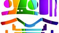 OSMO için Sticker kod: osmo-0015