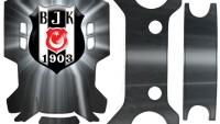 Dji Spark Gövde – Kumanda Sticker Kod:012