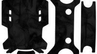 Dji Spark Gövde – Kumanda Sticker Kod:001