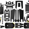 Mavic 2 Full Sticker Kod:m2-0019