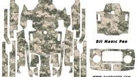 Mavic ComboFull Sticker kod: cmbo0048