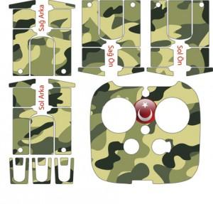 inspire-sticker-5-5-k