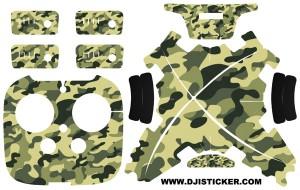 p3-asker-1-k