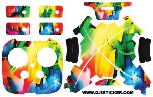 p3-renkler1-k