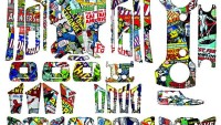 Dji Spark Full Sticker Seti Kod:dsfset0004